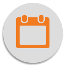 Make a Booking icon