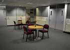 Office Space in Telford, Shropshire