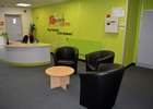 Virtual Office in Telford